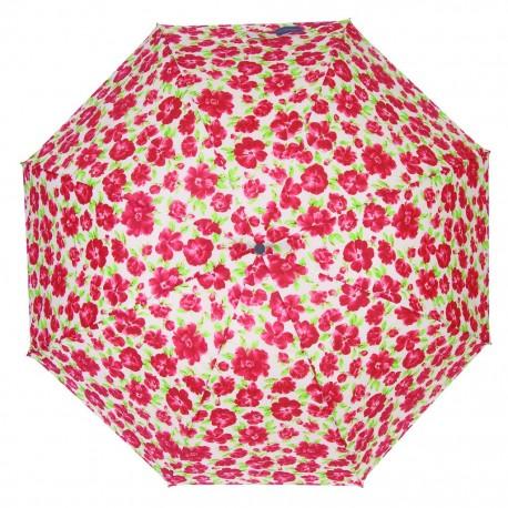 Dámský velký deštník