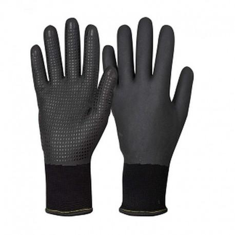 Pracovní rukavice Winterpro
