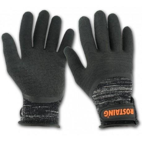 Pracovní rukavice Macpro