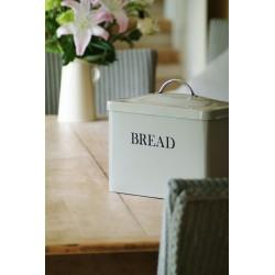 Chlebník - jílový