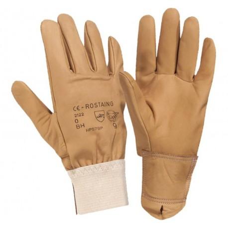 Pracovní rukavice HPS7BP
