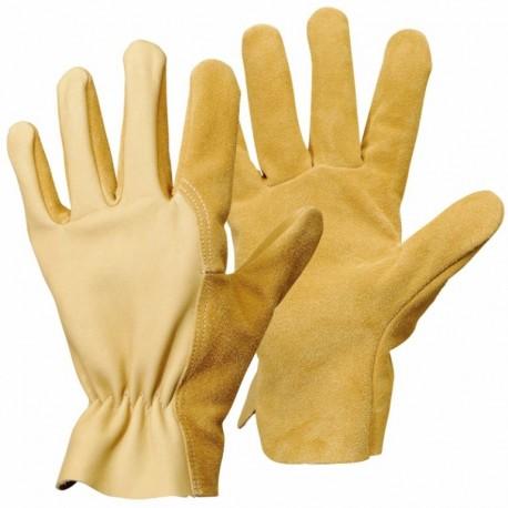 Pracovní rukavice Taurus (EPSCPS25)