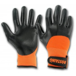Pracovní rukavice Carpro