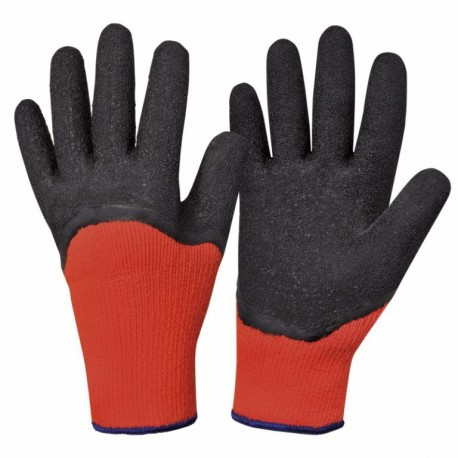 Pracovní rukavice Coldpro