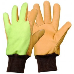 Pracovní rukavice CEP