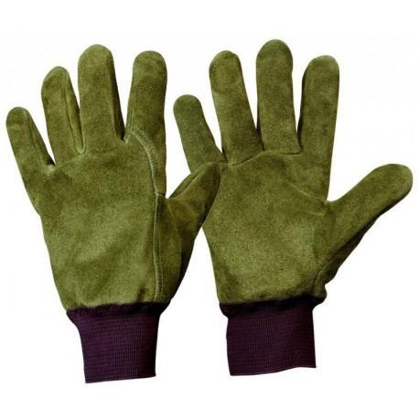 Pracovní rukavice GC7DBC