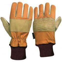Pracovní rukavice Bucheron