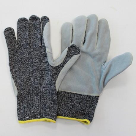 Pracovní rukavice PRIMA1CR