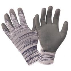 Pracovní rukavice Dynaair
