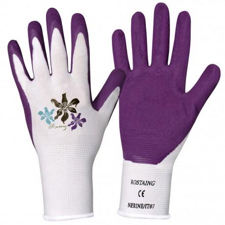 Dětské zahradní rukavice Kidnerine