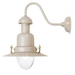 Venkovní lampa Fishing