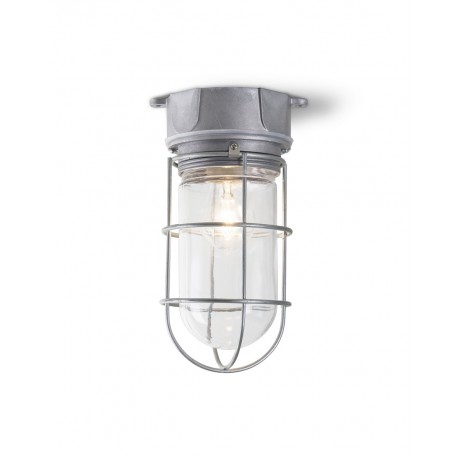 Venkovní svítidlo St Ives