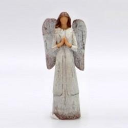 Anděl malý I