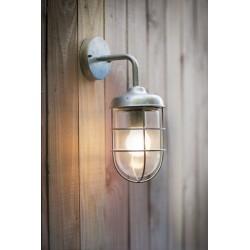 Venkovní světlo St. Ives - přístavní