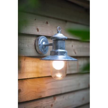 Venkovní svítidlo St. Ives - lodní