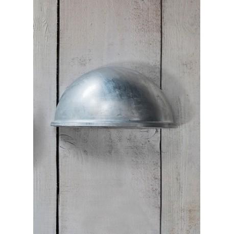 Venkovní světlo St. Ives - oko