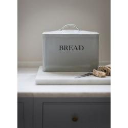 Chlebník - šedý