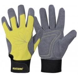 Dámské rukavice Erable