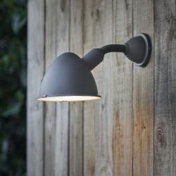 Venkovní světlo Lampička