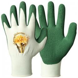 Dámské rukavice Dandelle