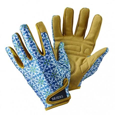 Dámské zahradní rukavice - maroko