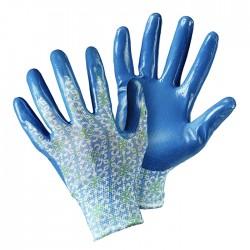 Dámské rukavice - maroko