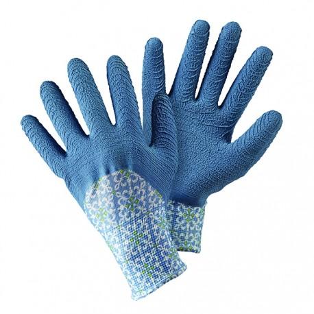 Dámské rukavice proti propichu - maroko