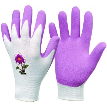 Rukavice Violette