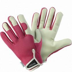 Dámské rukavice Briers Lady