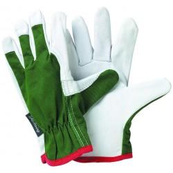 Dětské pracovní rukavice Etf Enf