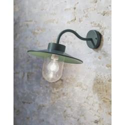 lampa venkovní Ives tymiánová