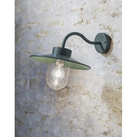 Venkovní osvětlení St. Ives - tymiánové