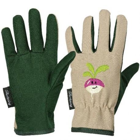 Dětské rukavice Radis