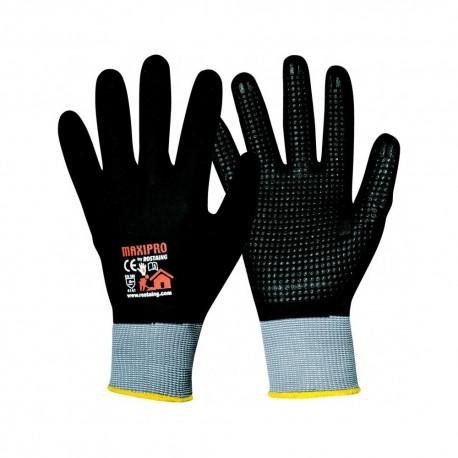 Pracovní rukavice Maxipro