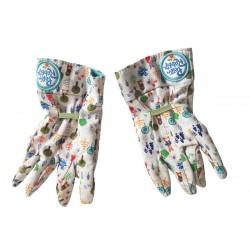Dětské  rukavičky Peter Rabbit