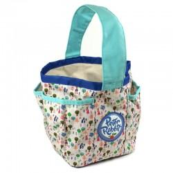 Dětská zahradní taška na nářadí Peter Rabbit