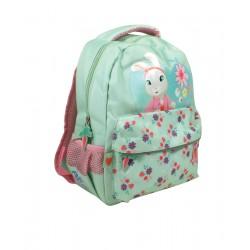 Dětský batoh Peter Rabbit světlý