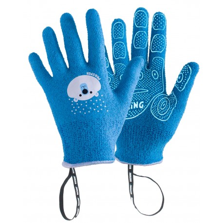Dětské rukavice Prosper