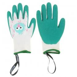 Dětské rukavice Margot