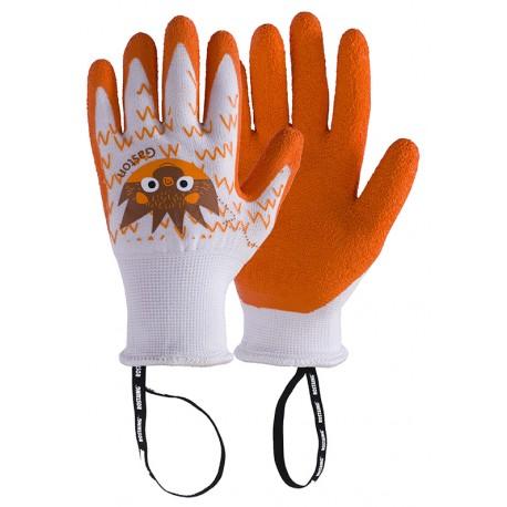 Dětské rukavice Gaston