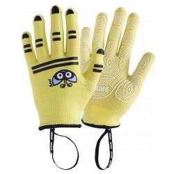 Dětské rukavice Axel