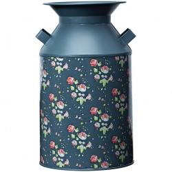 Váza na květiny (Julie D)
