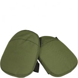 Nákoleníky/chrániče kolen - khaki