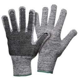 Pracovní rukavice Mastergrip