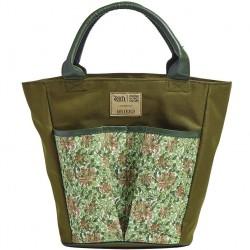 Taška na zahradní nářadí (William Morris)