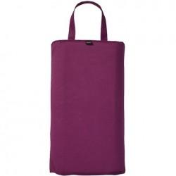 Klekací podložka fialová