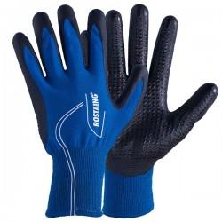 Zateplené pracovní rukavice Canada