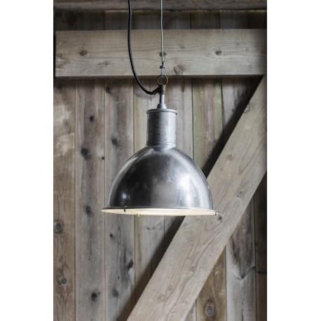Venkovní závěsné svítidlo St Ives - zátoka