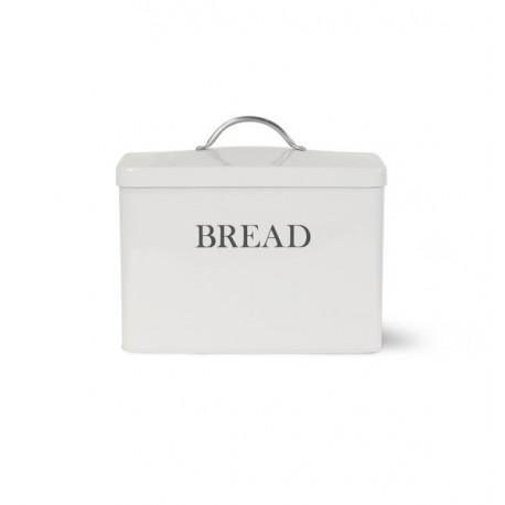 Nádoba na chleba - křídová
