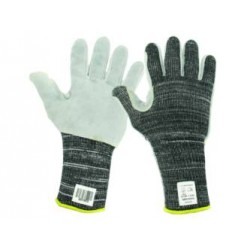 Pracovní rukavice TDMPROTOP